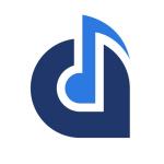 Icona applicazione Angolo Testi
