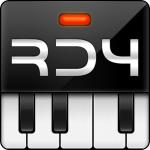 Immagine per RD4 - Groovebox