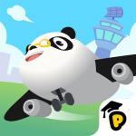 Immagine per L'Aeroporto del Dr. Panda