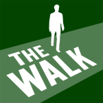 Immagine per The Walk - Fitness Tracker and Game