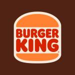 Immagine per Burger King Italia
