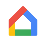 Icona applicazione Google Home