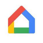 Immagine per Google Home