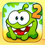 Immagine per Cut the Rope 2
