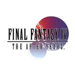 Immagine per FINAL FANTASY IV: THE AFTER YEARS