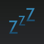 Immagine per Binaural Sleep Beats - Insomnia Sounds