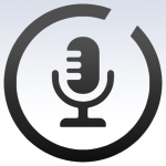 Immagine per Say&Go Voice Notes and Inbox