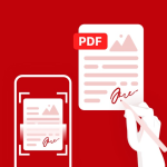 Immagine per PDF Converter Pro : Convert documents, WebPages TO PDF , Air Printer