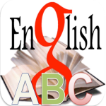 Immagine per English Test Level (A,B,C)