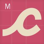 Immagine per Intro to Cursive, by Montessorium