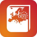 Icona applicazione Euro Coins Album