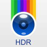 Immagine per Fotor HDR – HDR Camera & High Resolution Images Creator