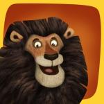 Immagine per Africa - Avventure con animali per bambini