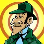 Immagine per Detective Holmes: Trappola per il cacciatore - Avventura di oggetti nascosti e trova le differenze