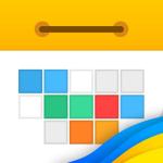 Immagine per Calendars 5 - Calendario intelligente e Promemoria