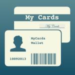 Immagine per My Cards Lite - Portafoglio Digitale