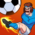 Immagine per Flick Kick Football Legends
