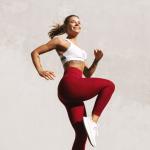 Immagine per Fitness Femminile - I migliori esercizi