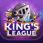 Foto per King's League: Odyssey