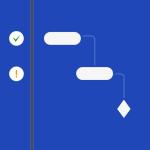 Immagine per QuickPlan - Project Management,Plan,Schedule,Gantt
