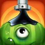 Immagine per Feed Me Oil 2: Liquid Puzzle Adventure