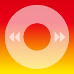 Immagine per TunesFlow - Music Player with Equalizer