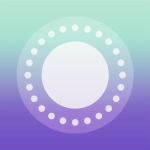 Immagine per FocusDots: A Timer That Increase Your Productivity