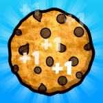 Immagine per Cookie Clickers