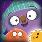 Icona applicazione Buonanotte Mo
