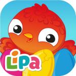 Immagine per Lipa Eggs