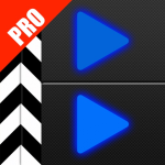 Immagine per Double Video Player Pro