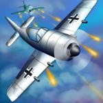 Immagine per Sky Aces 2