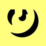 Icona applicazione Genius: Song Lyrics & More