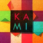 Immagine per KAMI