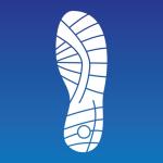 Immagine per StepTracker: A Fitness Pedometer