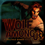Immagine per The Wolf Among Us