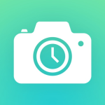 Immagine per Dayli - Everyday photo journal and time-lapse creator