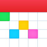 Immagine per Fantastical 2 per iPhone - Calendario e Promemoria