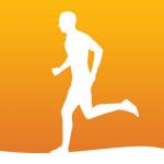 Immagine per Runtime - Simple Run Tracking