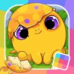 Icona applicazione Hatch
