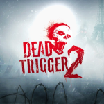 Immagine per DEAD TRIGGER 2: FIRST PERSON ZOMBIE SHOOTER GAME