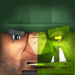 Immagine per Block Fortress: War