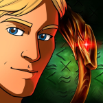 Immagine per Broken Sword – La maledizione del serpente