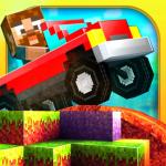 Immagine per Blocky Roads