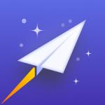 Immagine per Newton Mail - Email App