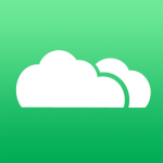 Immagine per Cloud Mobile