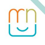 Immagine per MarginNote Pro - Efficiente studio PDF e ePub