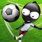Immagine per Stickman Soccer