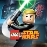 Icona applicazione LEGO® Star Wars™: LSC