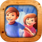 Immagine per Lost Twins : A Surreal Puzzle Adventure